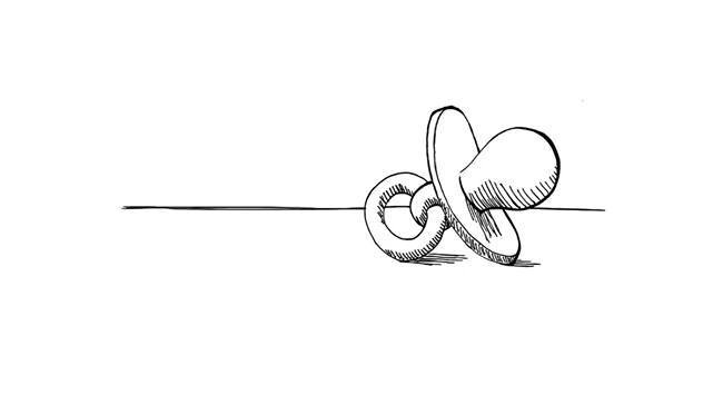 Illustration: Joëlle Renauld