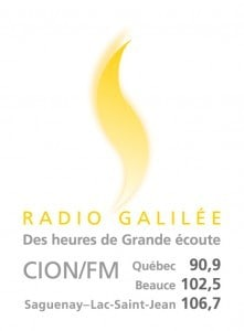 RadioGal