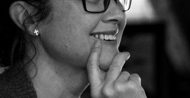 Brigitte Bédard (crédit photo: Samian)