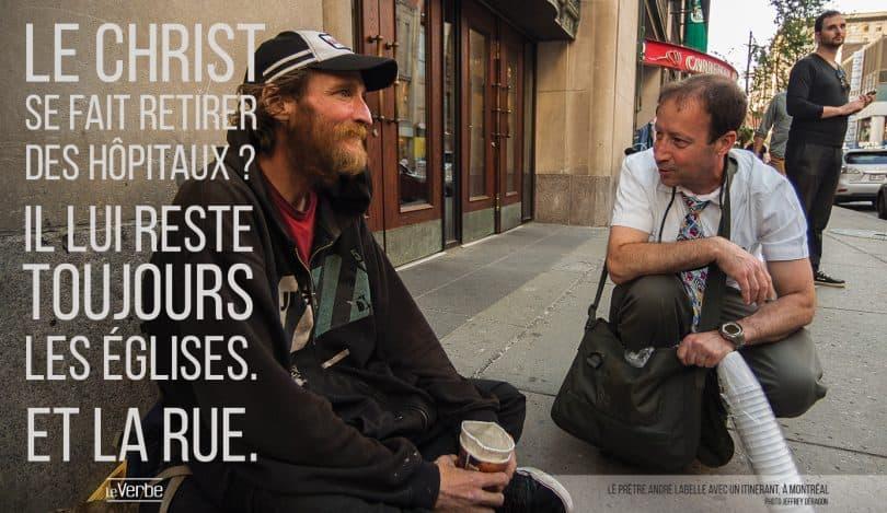 christ_rue