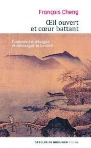 bouquinerie_francois cheng