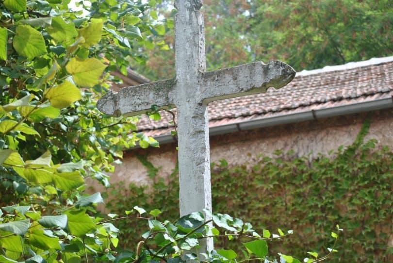 monastèreatlas