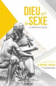 DieuSexe_QUEBEC