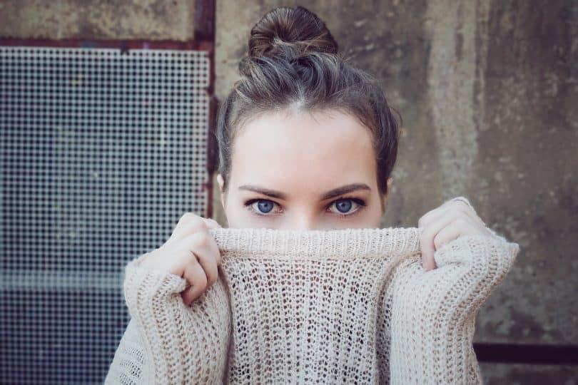 blogue-maxime-femme-vêtemet
