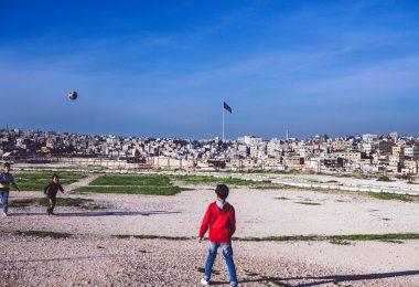 magazine-raphael-refugies-mossoul1