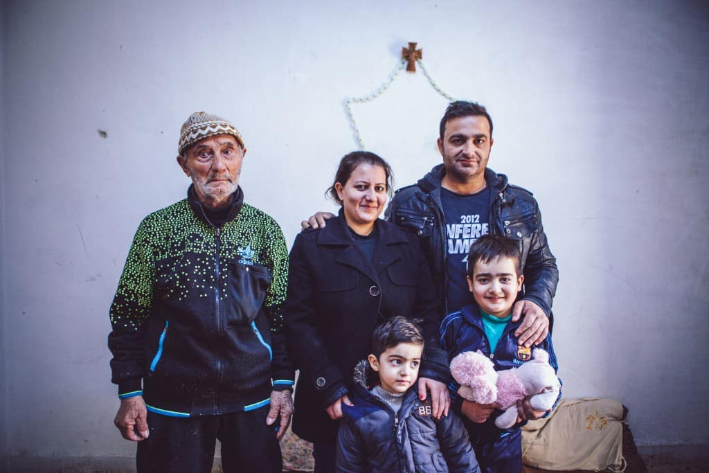 magazine-raphael-refugies-mossoul17