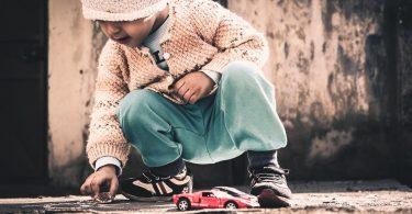 blogue-enfant-voiture-jeu