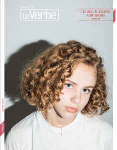 magazine_leverbe_autome2018