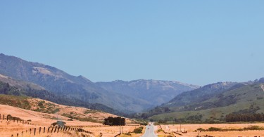 Photo: Mill Valley, Californie, États-Unis d'Amérique. Emilce Giardino / Unsplash - CC.