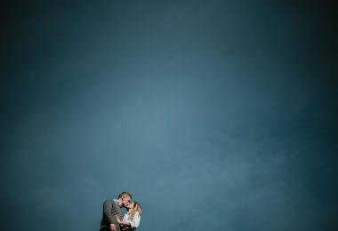 Photo: Scott Broome (unsplash.com).