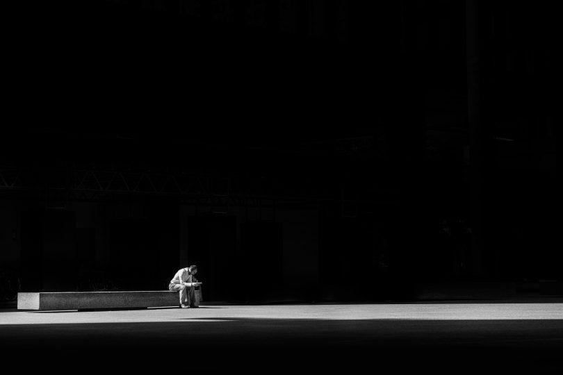 Photo: Matthew Henry (unsplash.com).