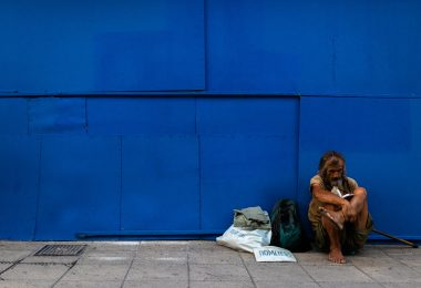 Photo: Jonathan Kho (unsplash.com).