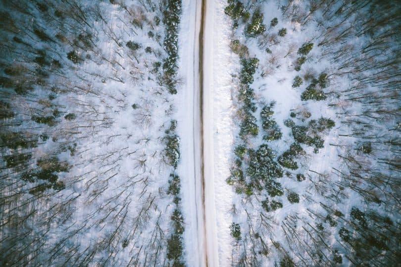 Photo: Sébastien Marchand (unsplash.com).