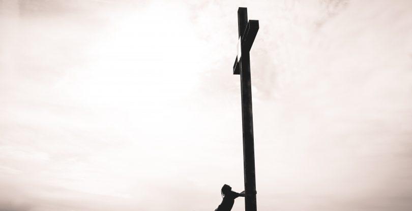 Photo: Jametlene Reskp (unsplash.com).