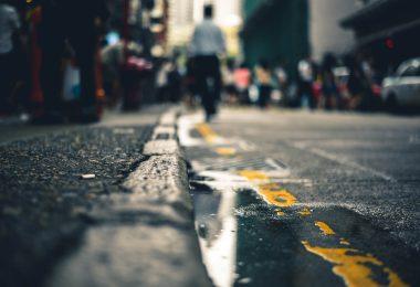 street-people-walking