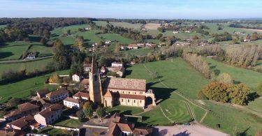 abbaye-benissons-dieu